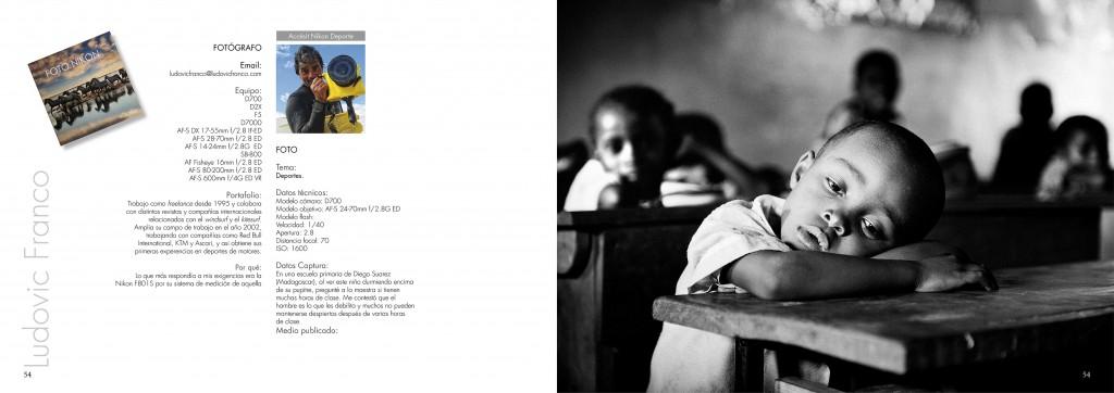 Accesit-Nikon-2012-2013